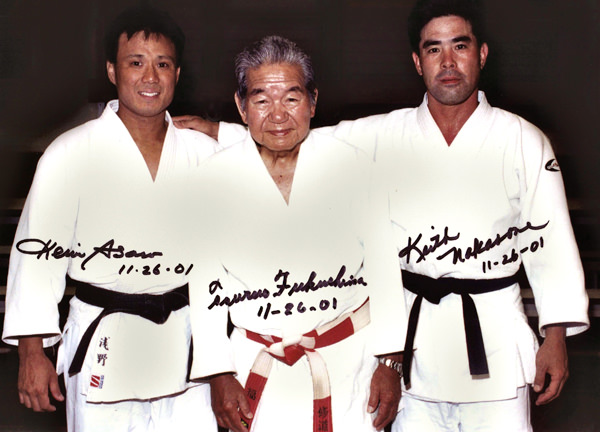 FukushimaOlympians-KevinAsano1988KeithNakasone1980